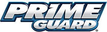 Prime Guard Online Parts Catalog